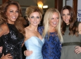 Melanie C Demands Spice Girls to Undergo Singing Lessons Before Tour?