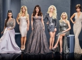 'RHOBH' Cast Reportedly Thinks Lisa Vanderpump Is 'Insufferable' and 'Fake'