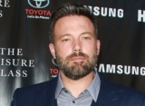 Ben Affleck Enjoys Family Time With Kids Following Shauna Sexton Split
