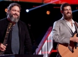 'The Voice' Battle Rounds Recap: Contestants Hit the Stage Prior to The Knockouts
