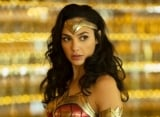 'Wonder Woman 1984' Is Pushed Back to 2020, But for a Good Reason