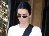 Kendall Jenner Gets 5-Year Restriction Order Against True Stalker