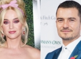 Katy Perry Weighs In on Her Opposite Attract Romance With Orlando Bloom