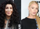 California Wildfires: Cher Plagued With Mixed Feeling, Iggy Azalea Worries About Her Stuff