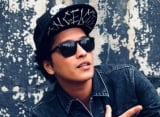 Bruno Mars to Hand Out Thanksgiving Meals to 24,000 Hawaiians