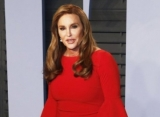 Caitlyn Jenner's Home Escapes California Wildfires: We're Very Lucky