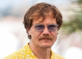 Michael Shannon to Star in Broadway Revival of 'Frankie and Johnny in the Clair de Lune'