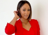 Tamera Mowry Blasts Fan for Suggesting Her Niece's Death Will Be in 'Vain'