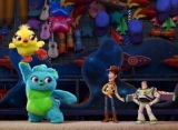 New 'Toy Story 4' Teaser Reveals Jordan Peele and Keegan-Michael Key's Peculiar Characters