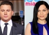 Channing Tatum Gushes About Jessie J for the First Time After Attending Her Concerts