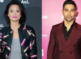 Demi Lovato May Rekindle Wilmer Valderrama Romance Despite Dating Rumor