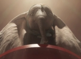 Dumbo Separated From His Mom in First Full Trailer of Live-Action Movie