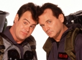 Dan Aykroyd Reinstills Hope of 'Ghostbusters 3' With Original Cast