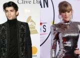 Zayn Malik Appears to Confirm Taylor Swift's Crazy Way to Avoid Paparazzi