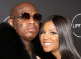 Toni Braxton Pressed by Birdman to Get Married Before the End of 2018
