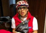 Tekashi69 Accuses His Fired Publicists and Promoters of Stealing Money