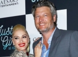 Is This Why Gwen Stefani Agrees to Hire Surrogate for First Child With Blake Shelton?
