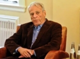 William Goldman Died of Colon Cancer and Pneumonia Complication