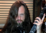 Oli Herbert's Death Deemed Suspicious by Police