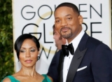 Jada Pinkett Smith Calls Will Smith's Ex a Gift in Birthday Message