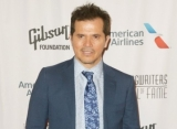 John Leguizamo Tapped to Direct 'Critical Thinking'