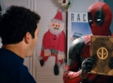 'Once Upon A Deadpool' First Trailer Features Kidnapped New Sidekick Fred Savage