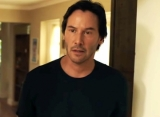 'Replicas' Trailer: Keanu Reeves in Lots of Troubles After Defying Every Laws for Dead Family