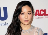 Constance Wu Likens 'Star Wars' Contract to 'Golden Shackles'