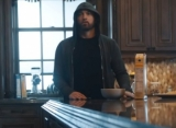 Watch Eminem Get Himself Brutally Killed in 'Good Guy' Music Video