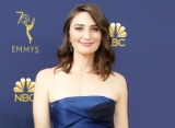 Sara Bareilles Thrilled by Return to Broadway's 'Waitress'