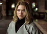 Lea Seydoux to Reprise Her Bond Girl Role in Next 007 Movie