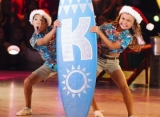 'DWTS: Juniors' Season Finale Recap: And the First Winner Is...