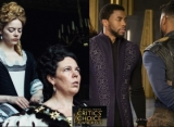 2018 Critics' Choice Awards: 'The Favourite' and 'Black Panther' Lead Nominations