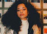 Ella Mai Secures a Slot on BBC's Sound of 2019 Longlist