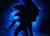 First 'Sonic the Hedgehog' Movie Poster Sparks Internet Mockery for Muscular Legs