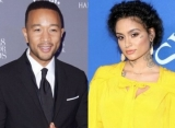 John Legend and Kehlani Come After Jacquees Following 'King of R'n'B' Proclamation