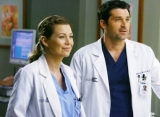 Ellen Pompeo Understands Why Patrick Dempsey Distances Himself From 'Grey's Anatomy'