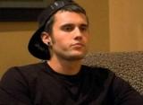 'Teen Mom' Star Ryan Edwards Caught Getting Back to Alcohol Weeks After Rehab