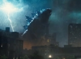 New 'Godzilla: King of the Monsters' Trailer Hints at Millie Bobby Brown's Bond With the Beast