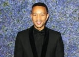 John Legend Turns to Social Media for 'Jingle Jangle' Casting