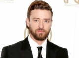 Justin Timberlake's 'Man of the Woods Tour' to Resume in January - See Rescheduled Dates