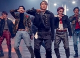 EXO to Throw Their 'Love Shot' in New Music Video - Watch the Teaser