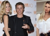 'Footloose' Star Kenny Wormald Divorcing Secret Wife to Be With Ex Lauren Bennett