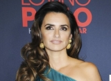 Penelope Cruz Vying for Best Actress at 2019 Goya Awards