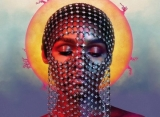 Janelle Monae's 'Dirty Computer' Snags AP's Best Albums of 2018
