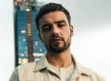 Liam Payne to Treat Fans With Virtual Reality Concert