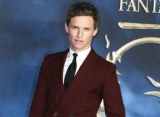 Producers Shelf Eddie Redmayne's 'Chicago 7' Amid Budget Concern