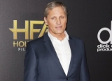 NY Judge Quits Job After Homophobic Remarks to Viggo Mortensen and His Lawyer