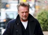 John Mellencamp Insists Broadway Version of 'Jack and Diane' Won't Be Jukebox Musical