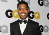 Kid Cudi Hides Mental Illness for Years Out of Embarrassment
